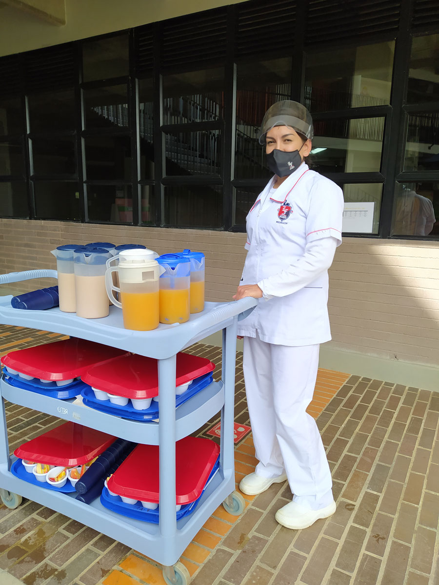 Alimentacion-en-el-Liceo-2