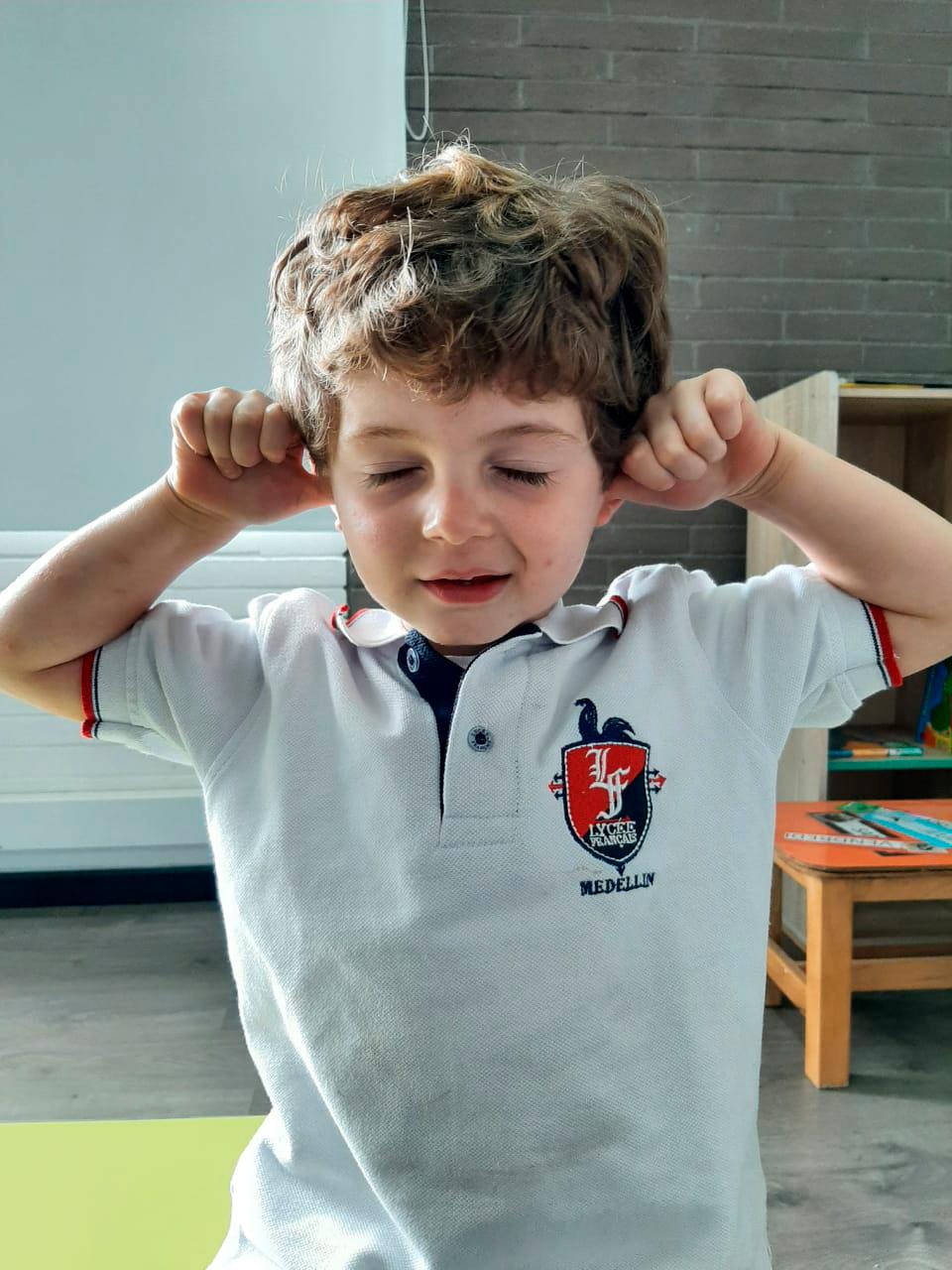 kid-sport